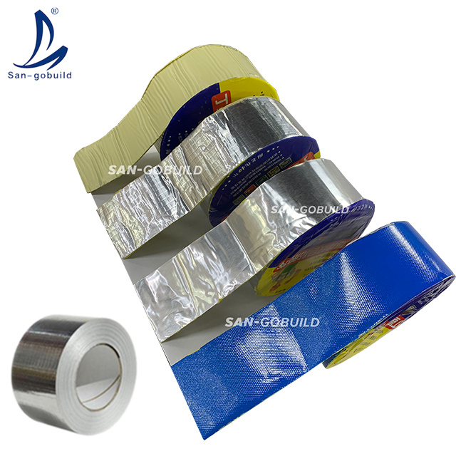 China Self Adhesive Flashband Waterproof Tape For Leaking Pipes Powerful Gorilla Waterproof Tape Home Depot China Waterproof Tape Self Adhesive Tape