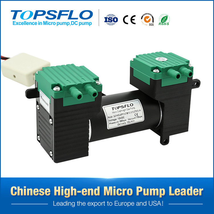 China small dc 6v 12v 24v diaphragm air pumpmini vacuum pump small dc 6v 12v 24v diaphragm air pumpmini vacuum pumpdiaphragm pumppressure pumpcompressor air pump dc brushless motor ccuart Image collections