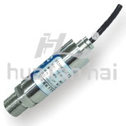 Ultra High Pressure Transmitter (PT-700)