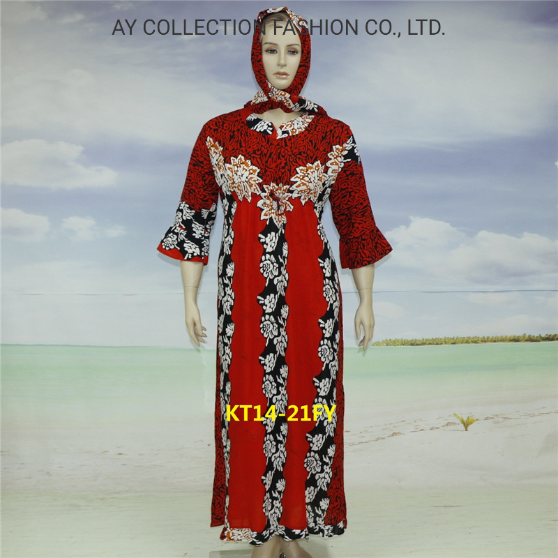 China Nigerian Love Sahara Kitenge Print Fashion Designs Dress Styles Clothing Tanzania Dresses Photos Pictures Made In China Com