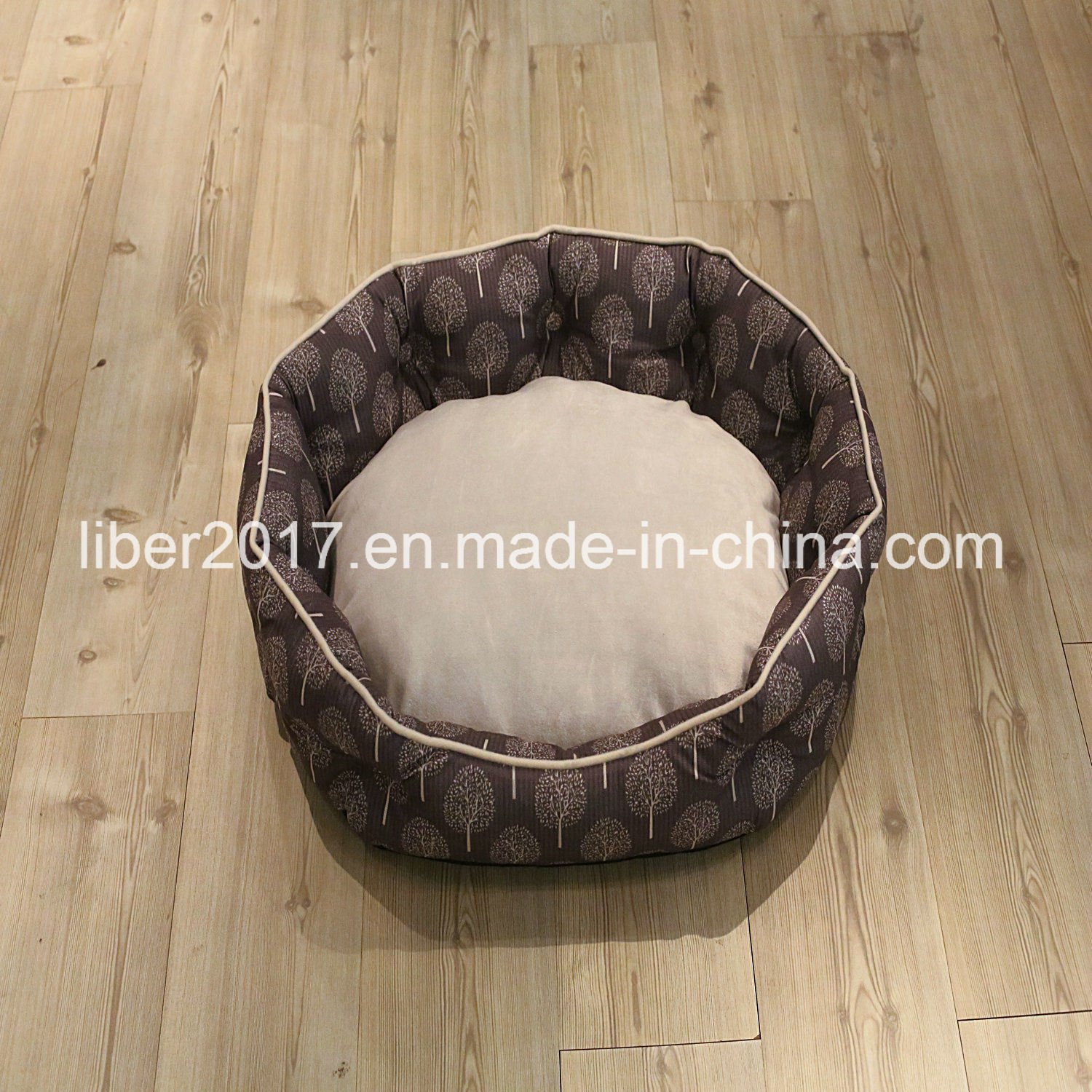 [Hot Item] Luxury Dog Sofa Bed Fashion Design Dog furniture Pet Accessories