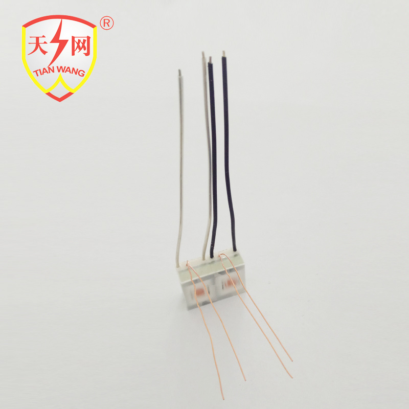 China Ignition Coil Transformer for Electric Arc Lighter Photos
