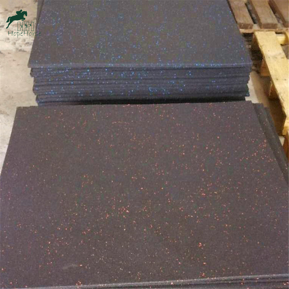 and for alibaba floor shandong on com suppliers countrysearch tiles manufacturers cn gym china rubber recycled mats