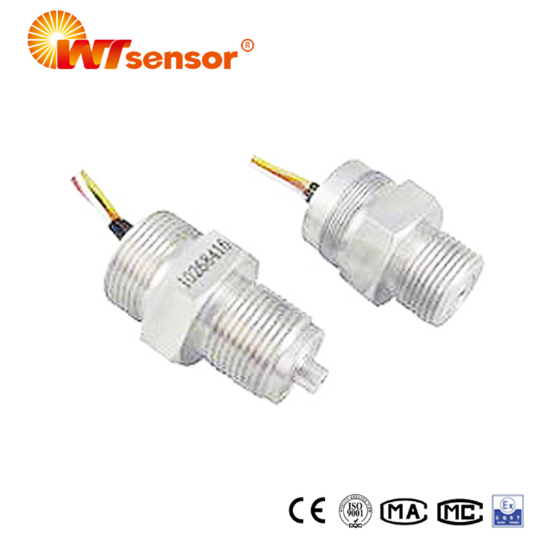 Excellent China Thread Piezoresistive Silicon Oil Water Pressure Sensor Pc11 Wiring Digital Resources Bemuashebarightsorg