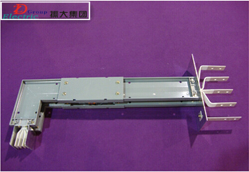 Plug-in Busbar Trunking (800A to 5000A) pictures & photos
