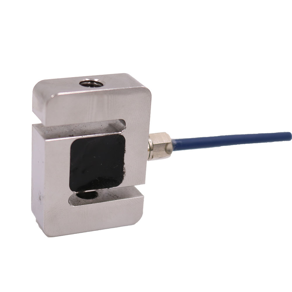 S Type Tension Weight Sensor Load
