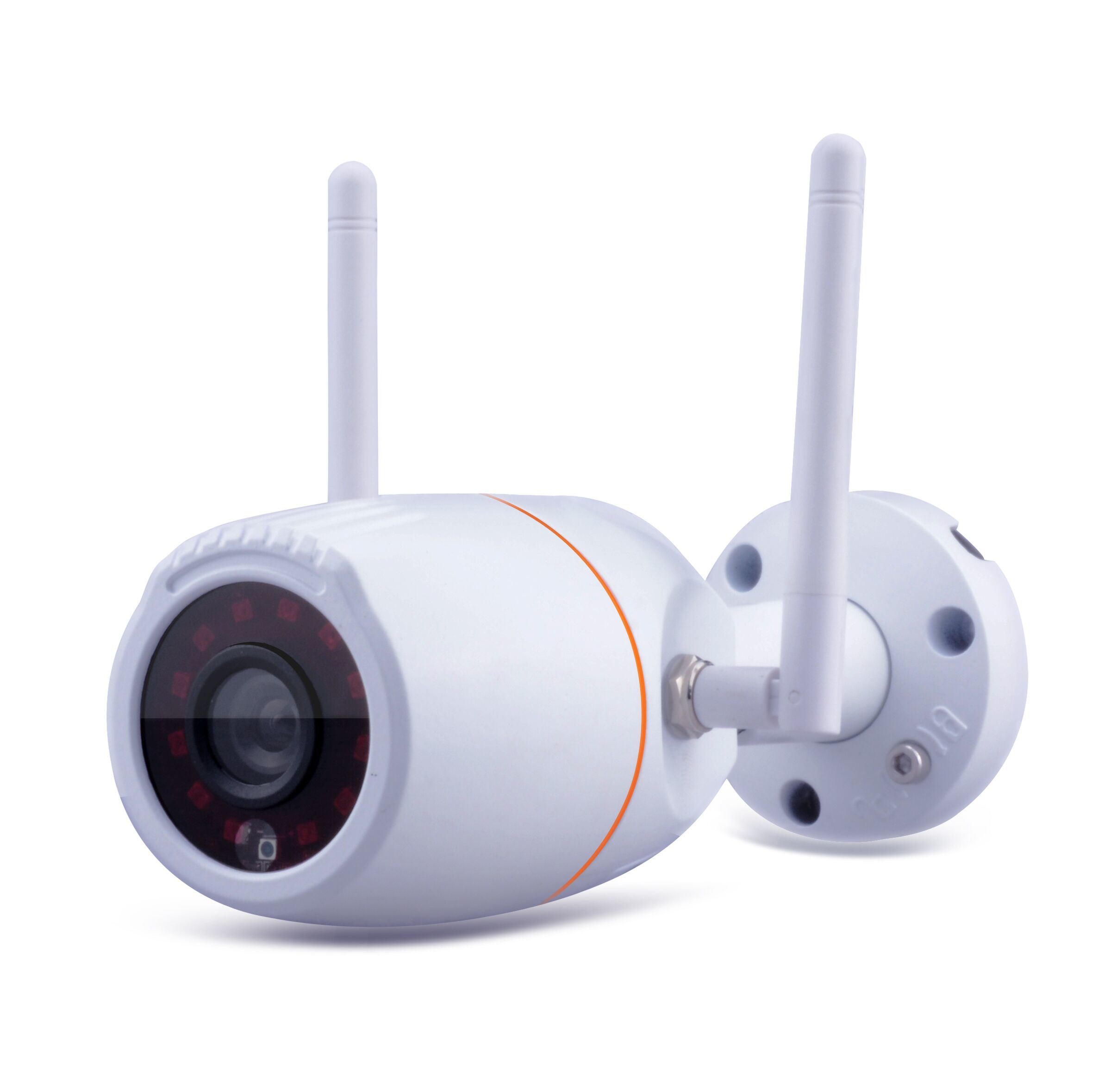 Image result for Wireless Security Cameras