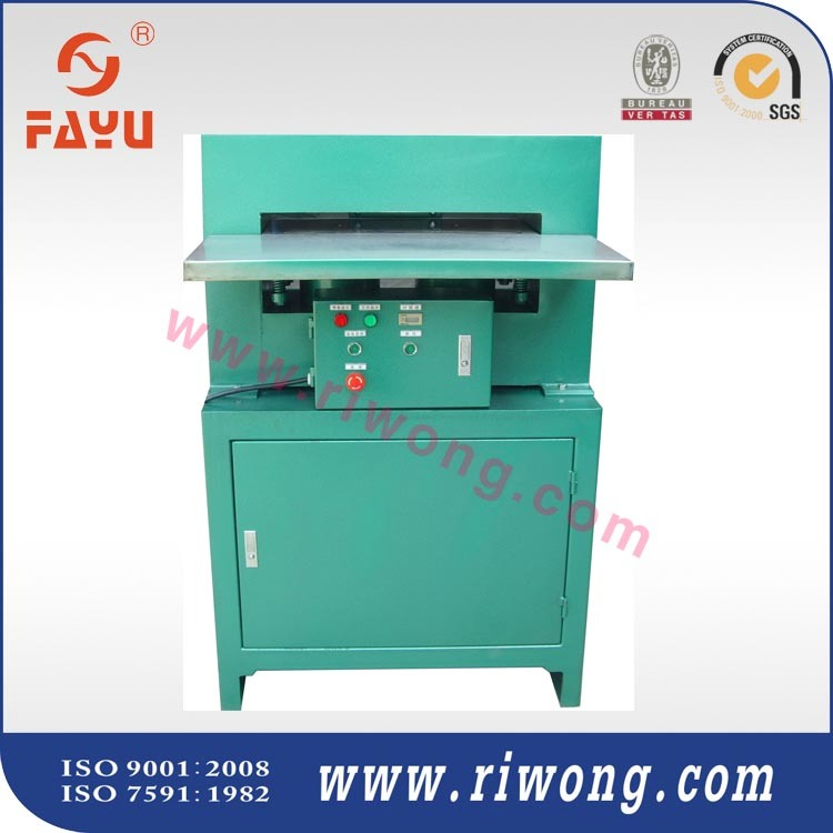 License Plate Making Machine, Hydraulic Pressing Machine,