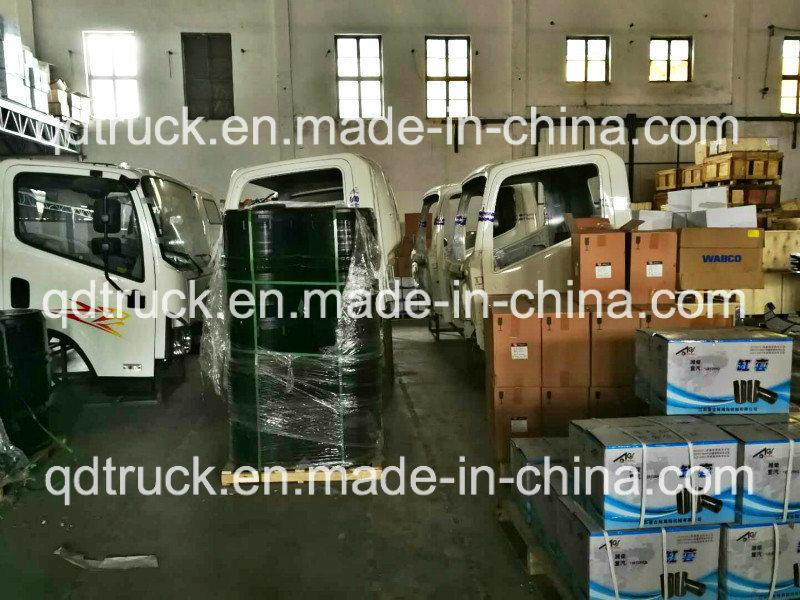 China FAW Mixer Truck FAST FULLER Gearbox Parts/ FAW Tipper