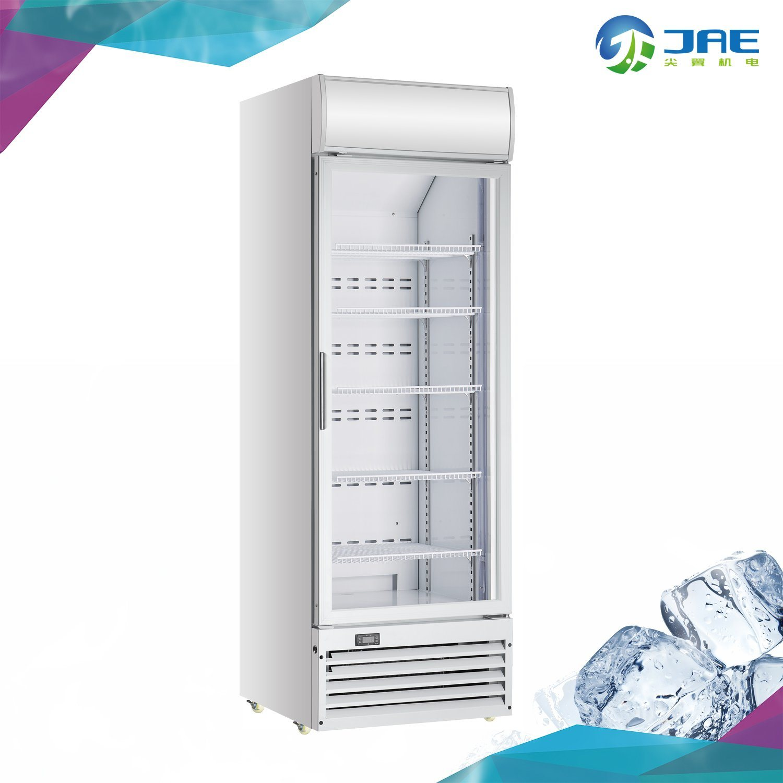China Single Door Refrigerator, Single Door Refrigerator Manufacturers, Suppliers -