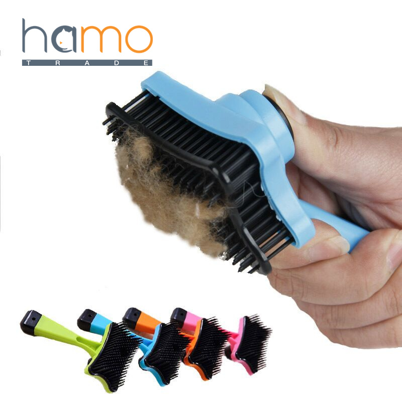 China Dog Grooming Products, Dog Grooming Products Manufacturers, Suppliers  | Made-in-China com