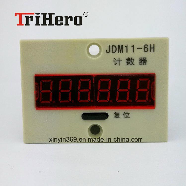 jdm11