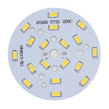 [Hot Item] Aluminum PCB Board in LED Panel Light Manufacturer