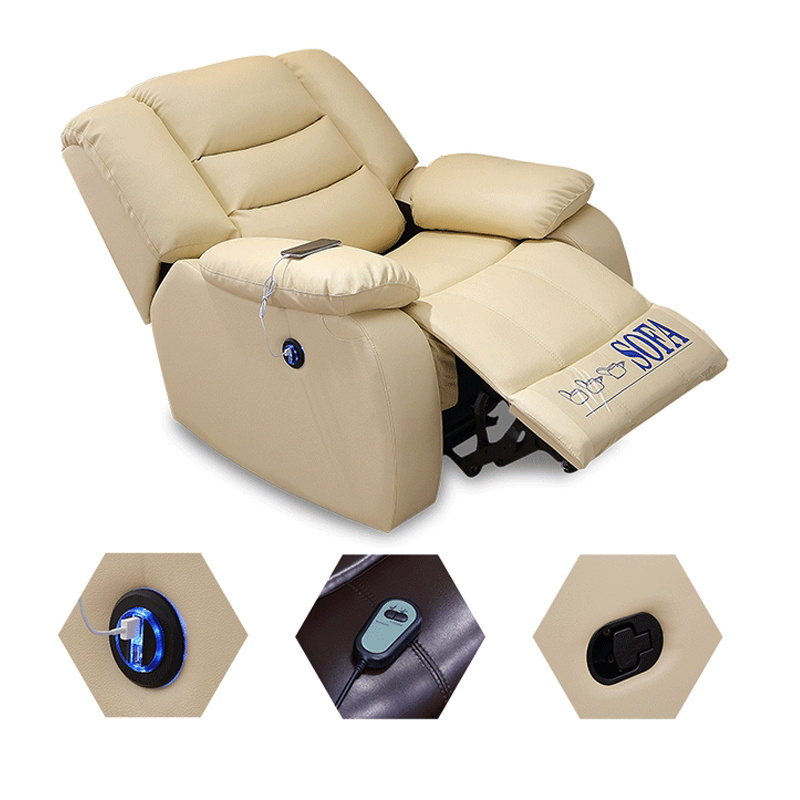 Prime China Recliner Chair Cinema Home Cinema Sofa Recliner Sofa Machost Co Dining Chair Design Ideas Machostcouk