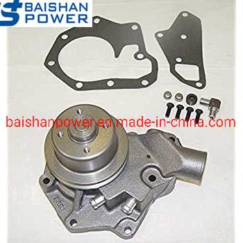 China John Deere Engine Parts Water Pump Kit Re546906