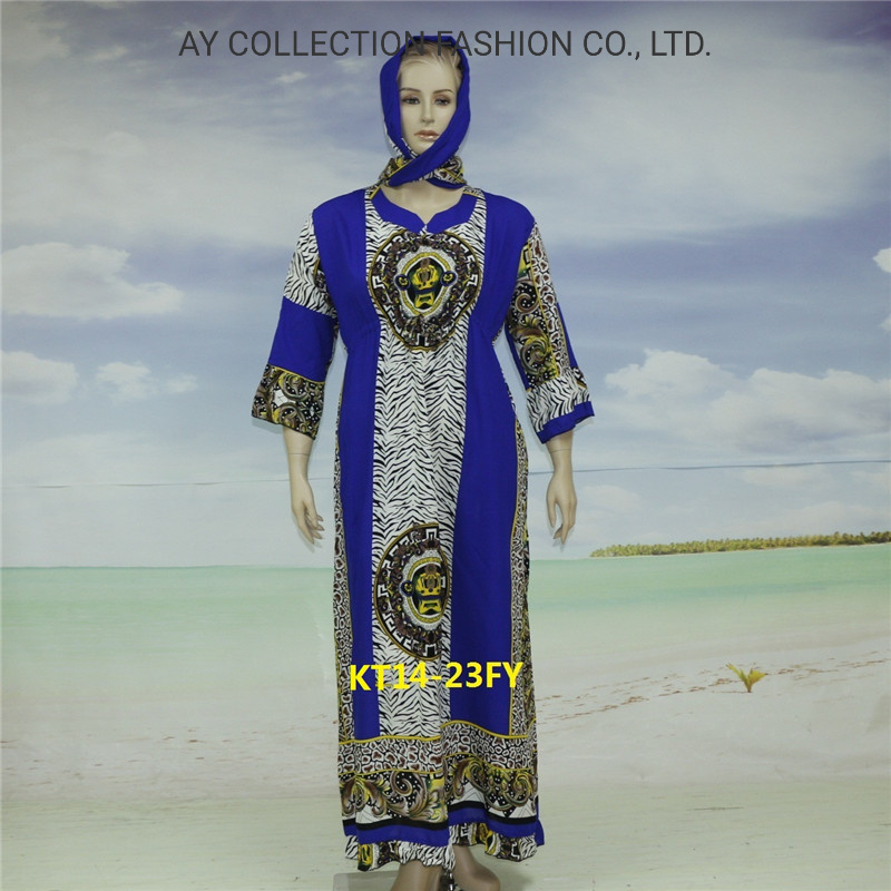 China Nigerian Love Sahara Kitenge Print Fashion Designs Dress Styles Clothing Tanzania Dresses China Women Clothing And Nigerian African Dress Styles Price