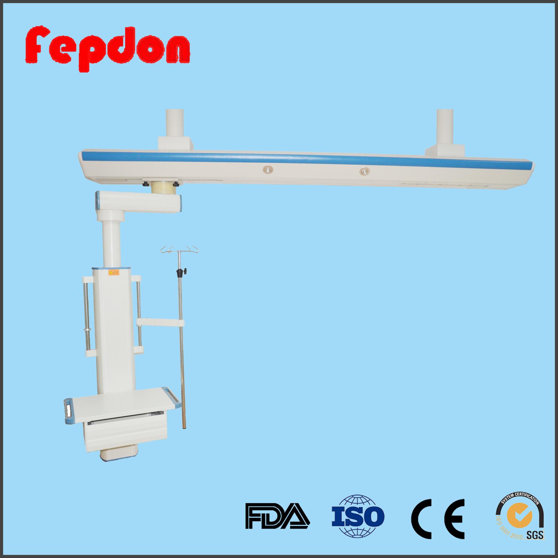 China Alluminum Alloy Medical Gas Pendant Bridge Hfp S China