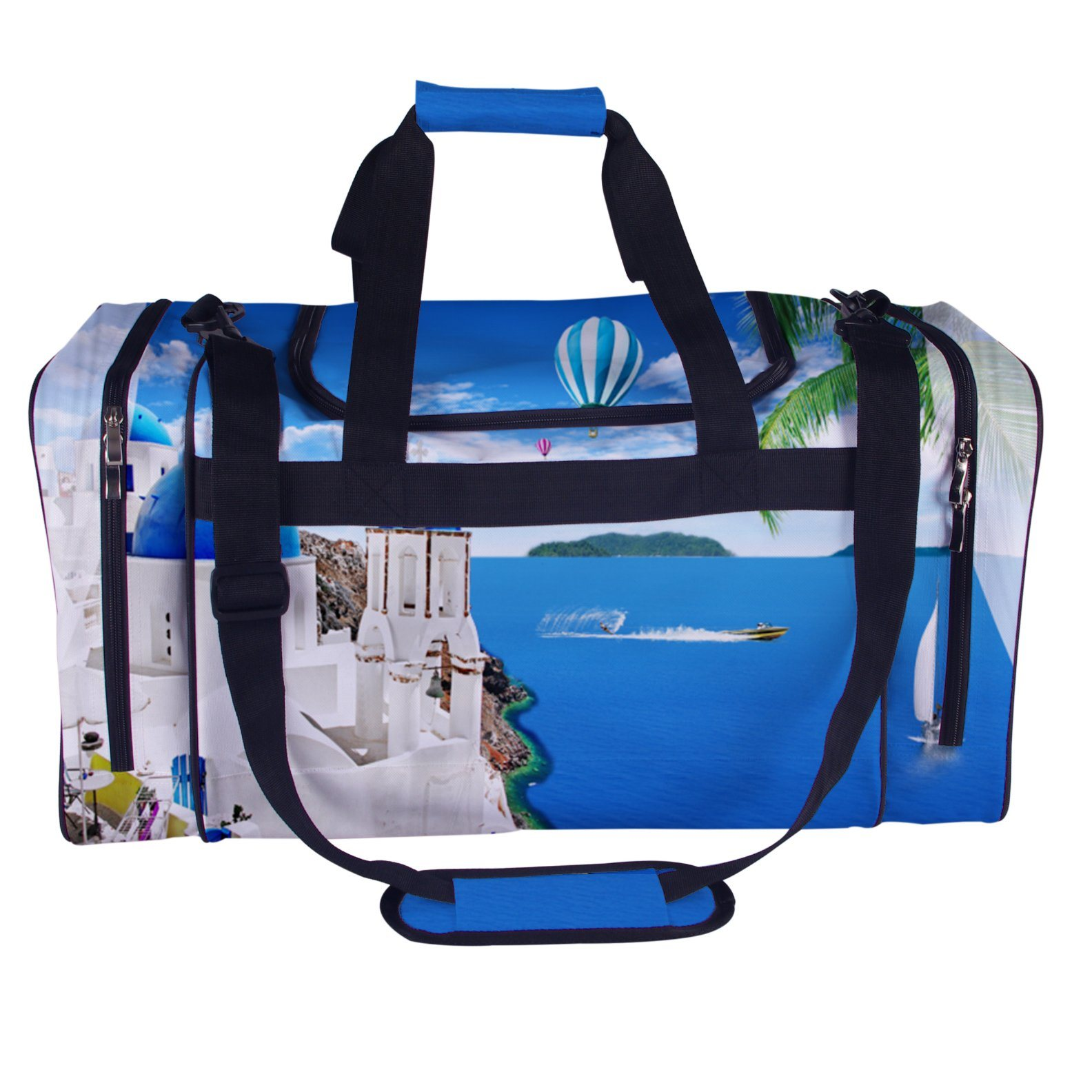 71b2065a0322 China 600d 1680d Polyester Gym Locker Bags Large Football Travel Duffel Bags  - China Gym Locker Bags