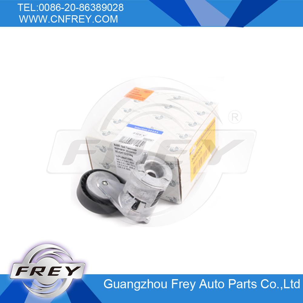 China Belt Tensioner 30650957 for Volvo S40 V50 V70 Auto Spare Parts ...