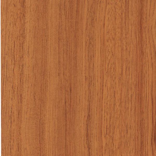 China Yellow Peach Wood Grain Flooring Decorative Paper China