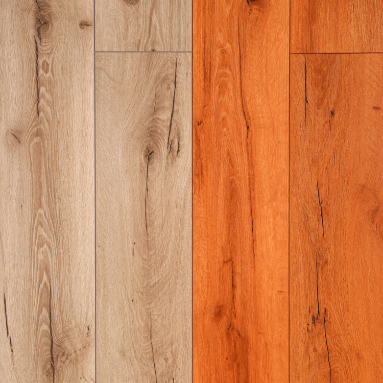 2019 New Style Low Cost Parquet, Laminate Wood Flooring Cost
