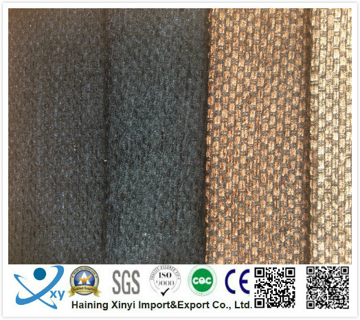 China Lazy Boy Upholstery Curtain Design Chenille Sofa Fabric China Sofa Fabric And Suede Fabric Price