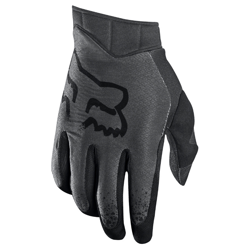 Racing Motorcycle Gloves MTB&BMX Gloves off-Road Gloves (MAG118) pictures & photos