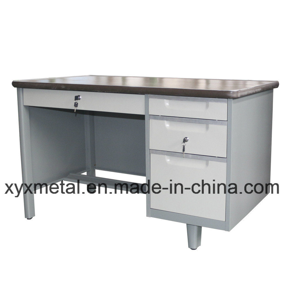 cheap office tables. China Cheap Office Desk/Metal Desk/3 Drawer Metal Table - Table, Desk Tables R