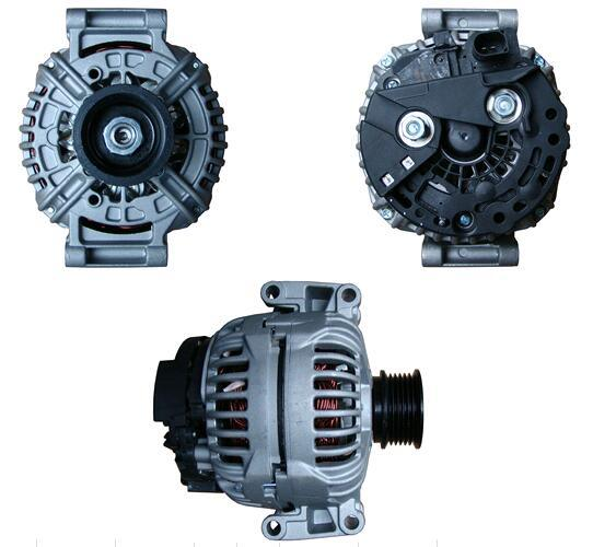 Generator BOSCH 0 124 525 088