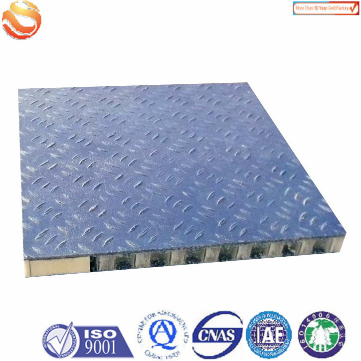FRP Gel Coat Panels