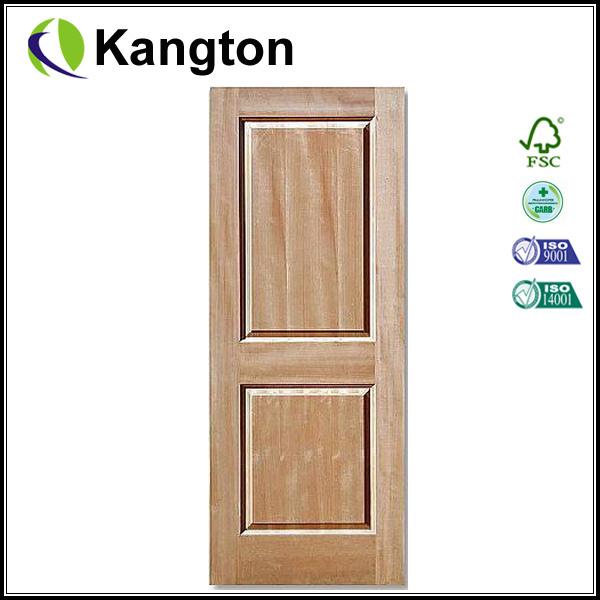 Merveilleux China Mahogany Veneer Door Skin (veneer Door Skin)   China Mahogany Veneer Door  Skin, Door Skins