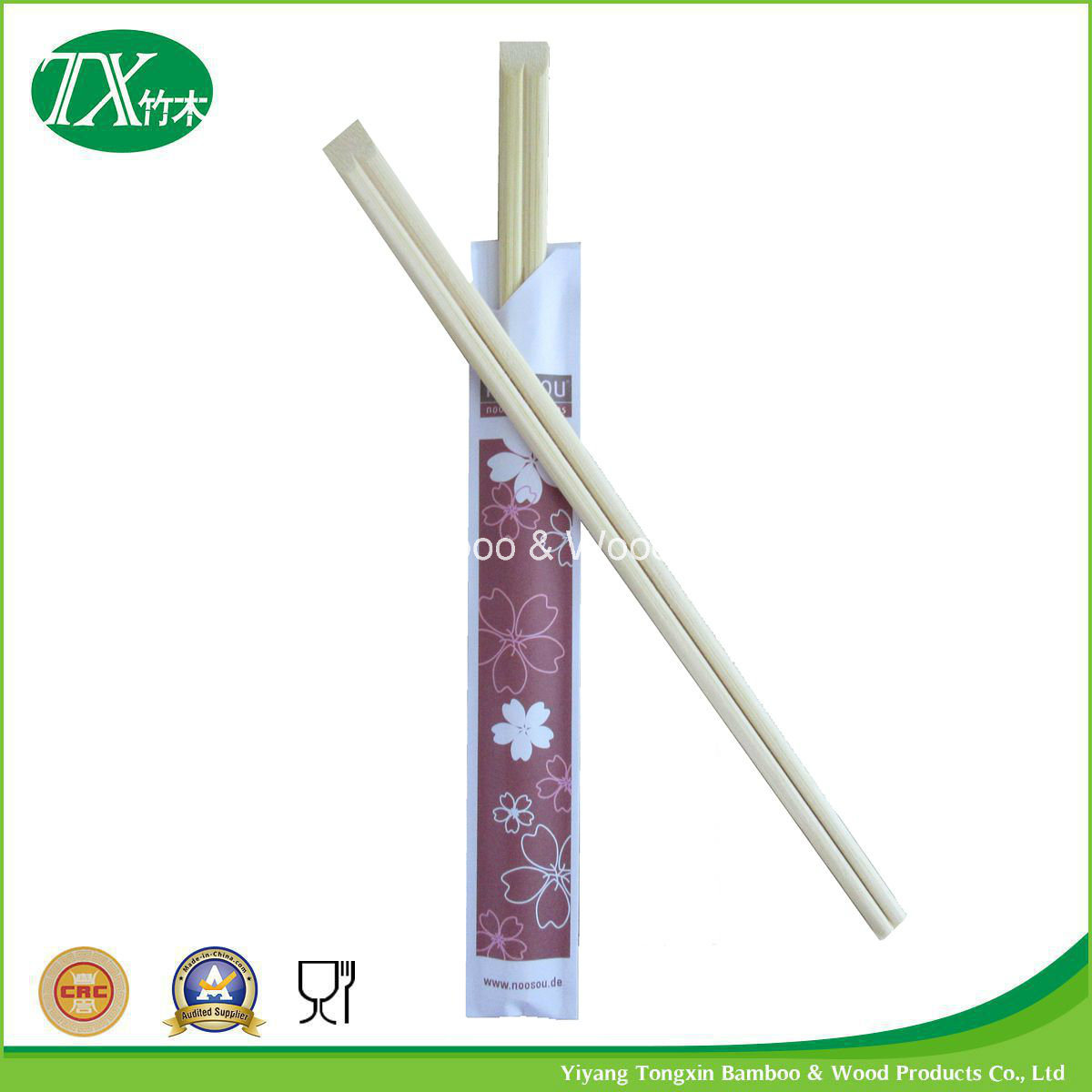 China Personalized Chopsticks Wedding Favors China Chopsticks
