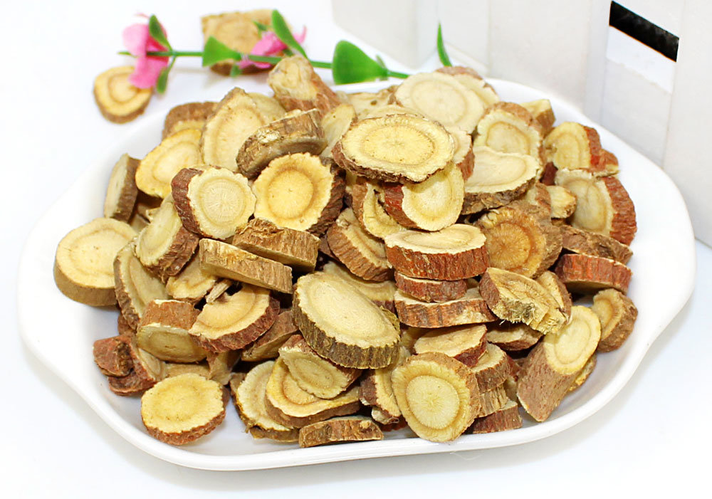 Licorice Root Health Food Products