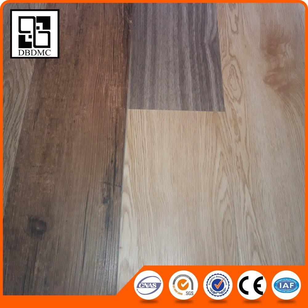 China luxury floor tile pvc vinyl flooring pvc homogeneous floor china luxury floor tile pvc vinyl flooring pvc homogeneous floor china vinyl laminate flooring tiles vinyl flooring tiles dailygadgetfo Choice Image