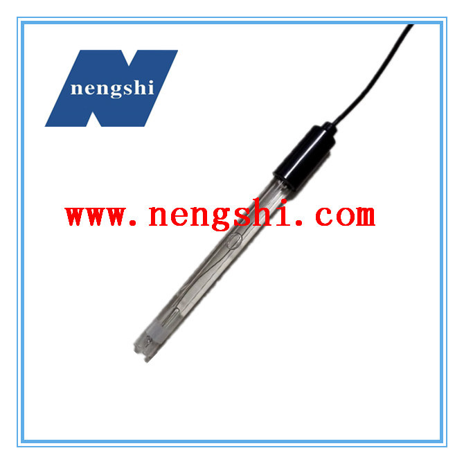 High Quality ORP Sensor for Laboratory (ASRS2503C-X, ASRSDJ2503C-X) pictures & photos