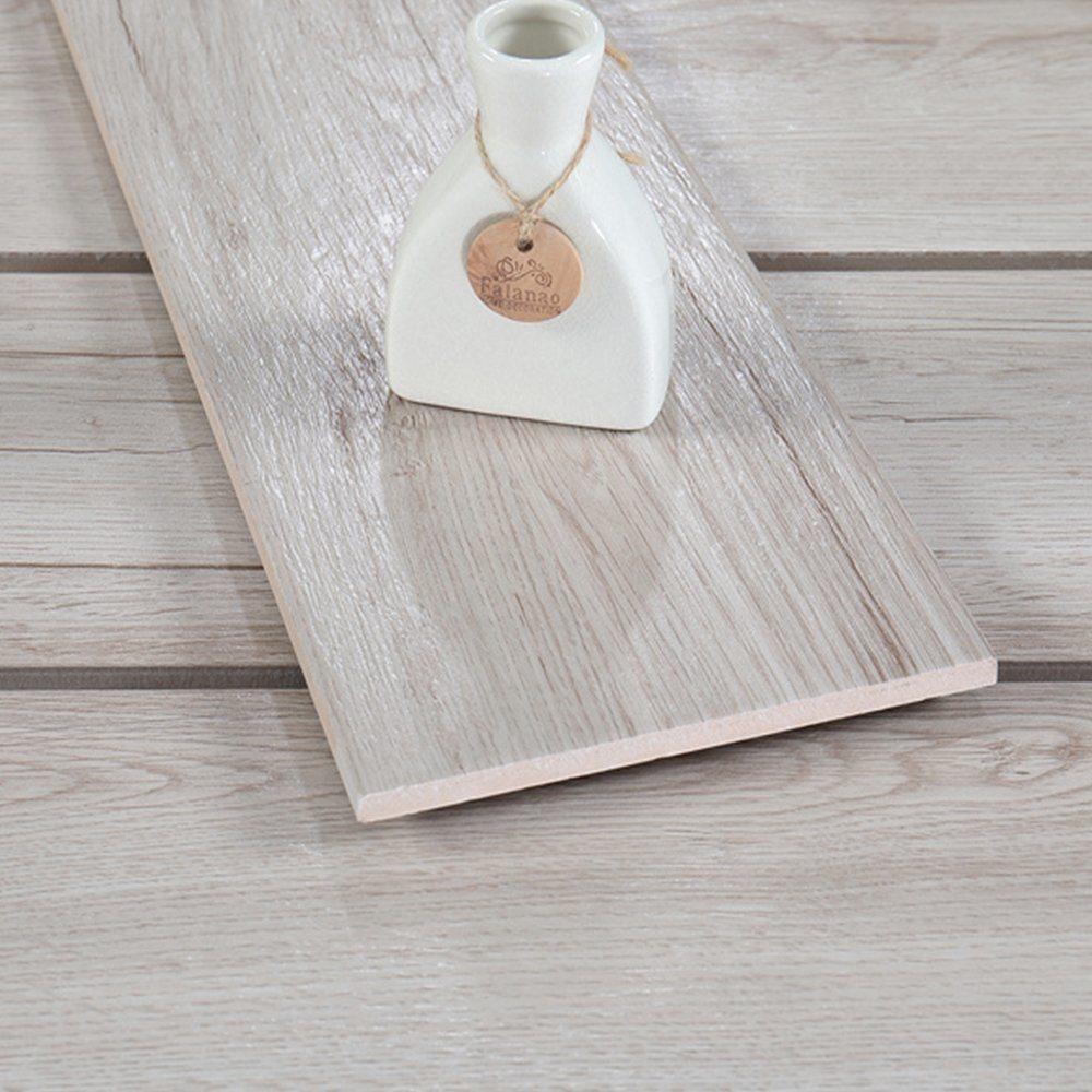 China Bathroom Kitchen Floor 150x800