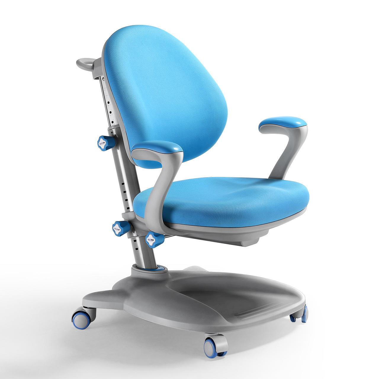 China Ergonomic Study Chair for Children K16 - China Kid Chair, Kid Study  Furniture