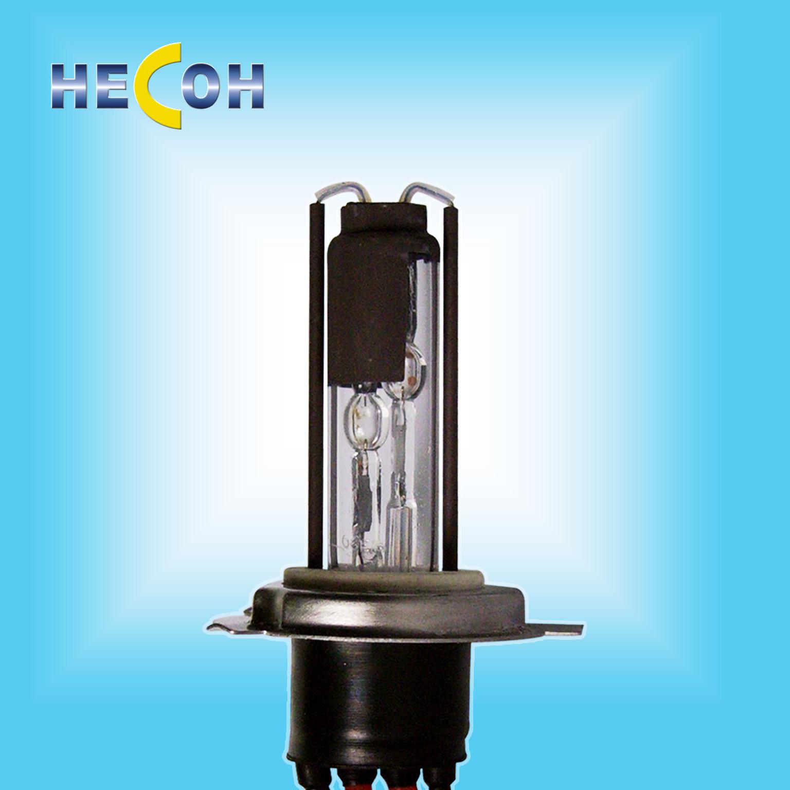 machine quality for high laser yag xenon china productimage lamp krypton ynjqelucorcu