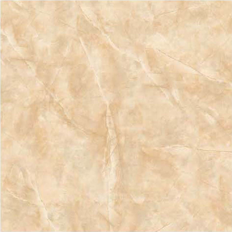 China Textures Ceramic Tile Jw606026 China Polished