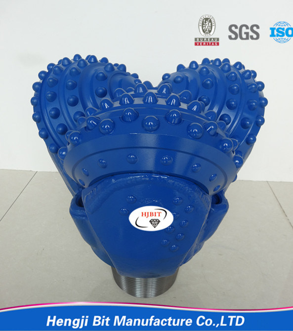 17 1/2′′ Tungsten Carbide Drill Bits for Oilfield Drilling pictures & photos