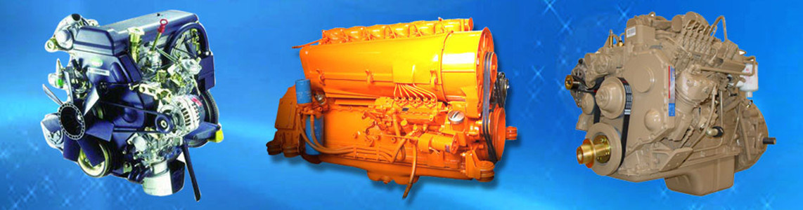 Deutz BF4L913 Diesel Engine pictures & photos