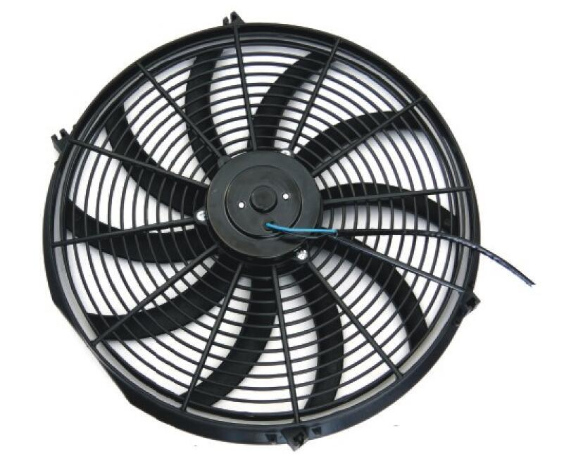 Whole Fan For Car China Manufacturers Suppliers Made In