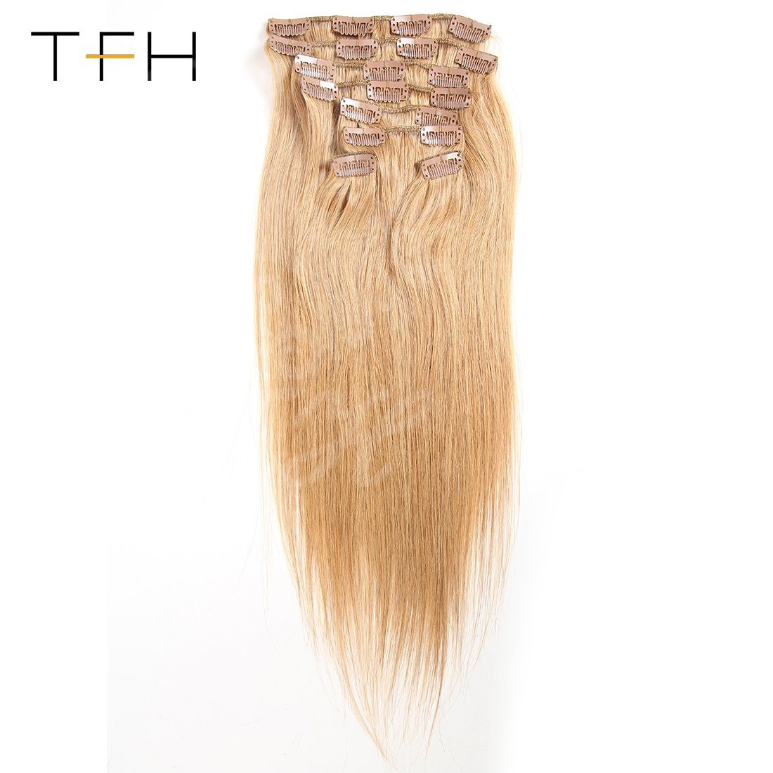 China Top Fashion Straight Hair Malaysian Machine Made Remy Hair