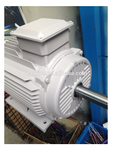 Top Quality Y2 series motor with CE Certificate