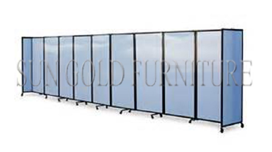 China Modern New Office Furniture Used