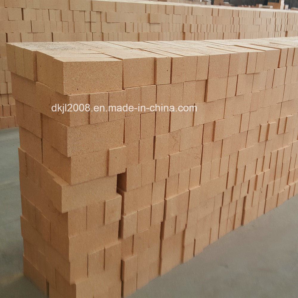 Bricks For Sale >> Hot Item Refractory Fire Clay Bricks For Sale