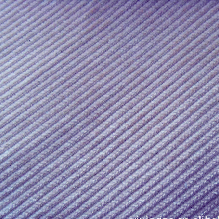 China 11 Wales Cotton Spandex Stretch Corduroy Fabric