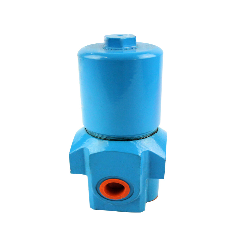 Hot Sale Cross Reference Hydraulic Oil Filter pictures & photos