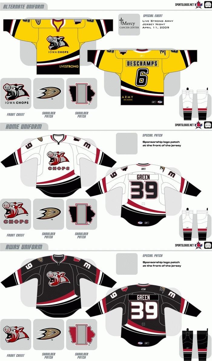 american hockey jersey