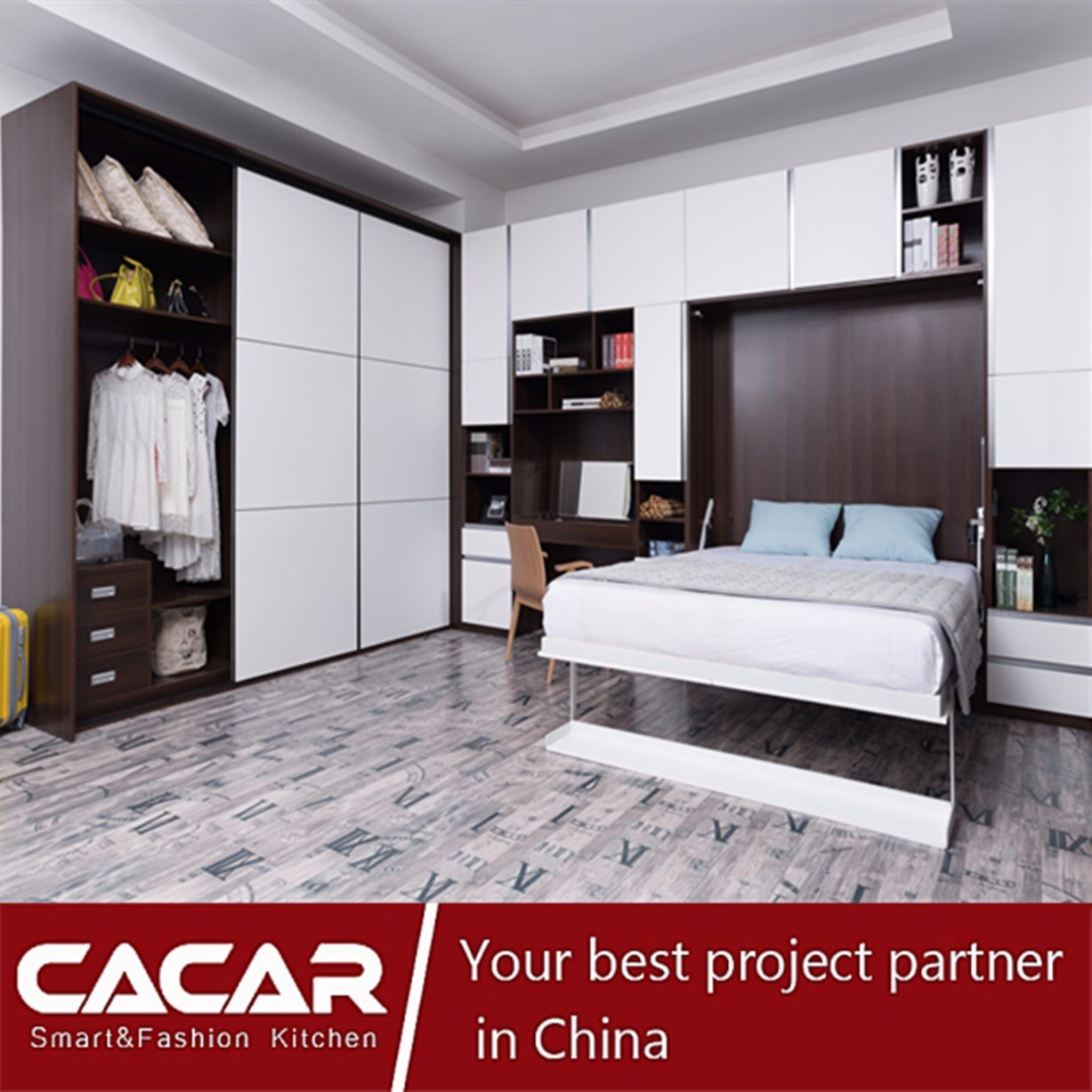 commercial and glass mirror cabinets closet in coco down precision wall replacement bed premier
